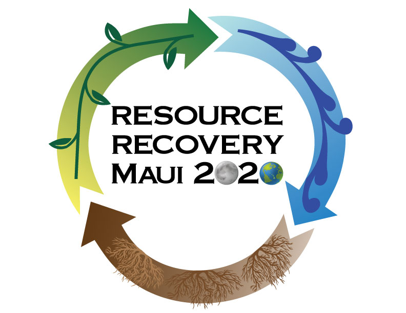 Resource Recovery 2020